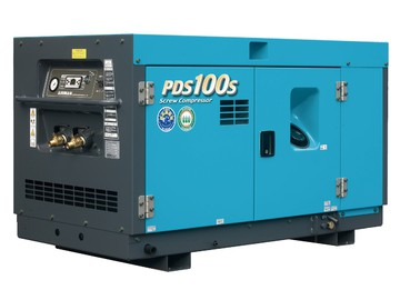 pds100s-5c1-small